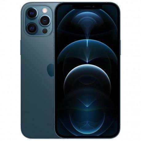 APPLE IPHONE 12 PRO MAX 128GB LL/A2342 BLUE