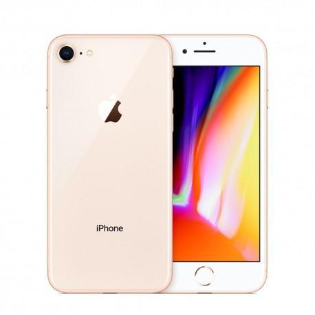 APPLE IPHONE 8 64GB LL/A1863 GOLD